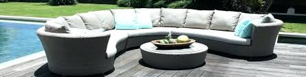 garden lounge furniture sets outdoor stunning including outside patio g19