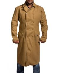 david tennant tenth doctor who coat 1 800 980