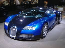 Of Bugattis Photos Of Bugattis Wallpaper Hd Collection