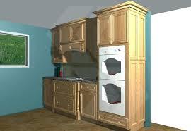 kitchen cabinets end panels kitchen cabinet end white kitchen cabinets with end panels kitchen cabinet doors
