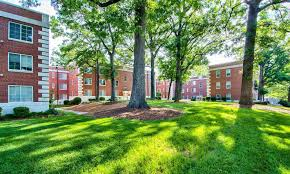 Images Of Apartments Off Campus Student Housing By Duke University In Durham Nc