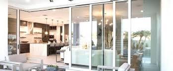 multi slide patio doors foot patio doors medium size of sliding glass walls residential cost multi multi slide patio doors