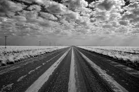Image result for BLACK AND WHITE PHOTOGRAPHY PICS