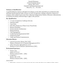 Master Electrician Resume Windenergyinvesting Com