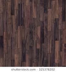 seamless dark wood floor texture. Fine Dark Seamless Dark Maroon Laminate Flooring Texture Background A High  Resolution Throughout Dark Wood Floor Texture