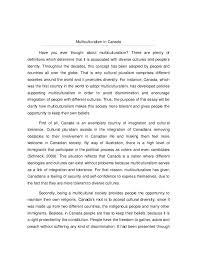 essay multiculturalism multiculturalism