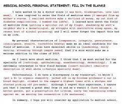 sample personal essay for pharmcas gq sample personal essay for pharmcas