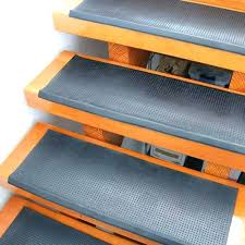 rubber stair tread stair tread mats affordable non slip rubber stair treads mat for outdoor stair