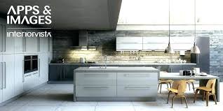 gray floor kitchen gray and white kitchen gorgeous gray white kitchen modern grey images and white gray floor kitchen