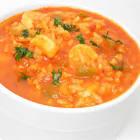 big ed s cajun shrimp soup