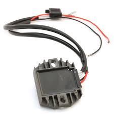 ricks motorsport electrics regulator rectifier combo unit for ricks motorsport electrics charging system regulator rectifier combo unit fits cb160 cb cl175 cb cl200 cb cl350 cb cl360 cb cl450 cb500t
