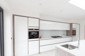 Designer Kitchens For Less Project Album Sherwin Hall Bespoke Fitted Kitchens Leicester
