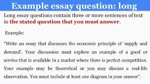 how long is an essay paper estipaper get your paper done