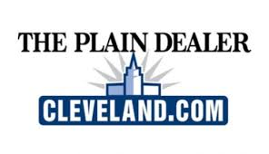 Image result for cleveland.com editorial logo