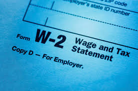 What Are Social Security Wages For Fica Tax