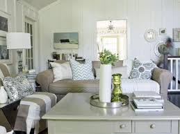 cottage living rooms. Cottage Rooms Design Inspirations Living Room Ideas On Best Home F