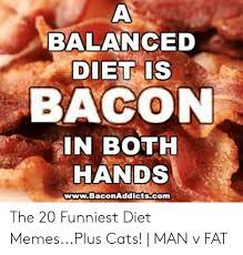 🐣 25+ Best Memes About Bacon Lovers   Bacon Lovers Memes