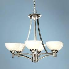 kathy ireland chandelier cau collection antique white five light lighting