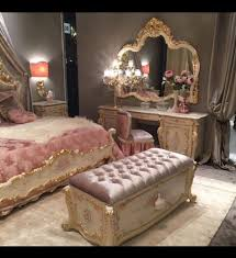 royal bedroom ideas.  Royal Royal Bedroom Pink U0026gold With Bedroom Ideas E