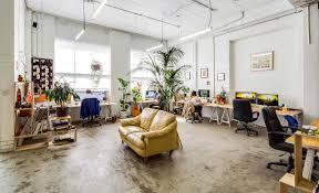 space furniture melbourne. Melbourne\u0027s Ten Best Coworking Spaces - Concrete Playground | Melbourne Space Furniture I