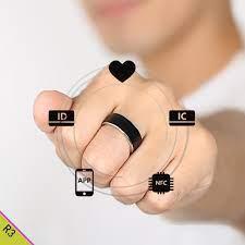 JAKCOM R3 Akıllı Yüzük Sıcak satış Aksesuar Paketler olarak xnxx xnxx  doogee x7 pro mrt dongle sipariş \ Cep Telefonu Aksesuarları >  www5.ParaToplamak.org