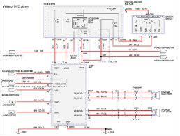 ford radio wiring diagrams ford image wiring diagram stereo wiring diagram for 2001 ford f250 stereo automotive on ford radio wiring diagrams