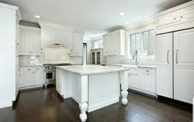 cabinet refinishing and kitchen painting office denver of colorado