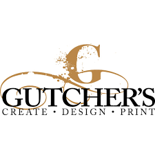 gutcher s quickprint design printing services 3805 w san nicholas st south ta ta fl phone number yelp