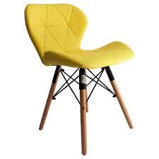 <b>Садовые кресла</b> и стулья для сада купить в магазине ОБИ