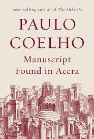 book review on alchemist best ideas about paulo coelho books the  best ideas about paulo coelho books the a review of manuscript found in accra by paulo