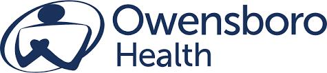 A. Gayle Rhodes, MD - Owensboro Health