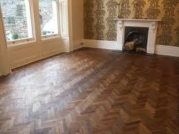 herringbone hardwood floor homes plans