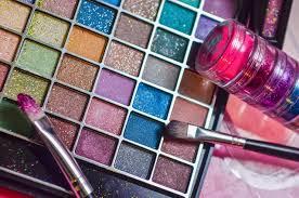 diy master makeup tricks 11 looks for your quinceañera