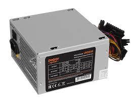 <b>Блок питания Exegate ATX</b>-AAA400 400W Grey ES259590RUS-S ...