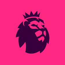 Apart from the results also we present a lots of tables and statistics premier league. Premier League Youtube