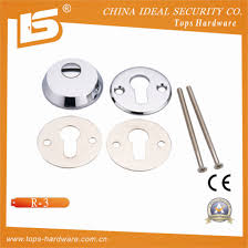 Quality Quotes Extraordinary China High Quality Steel Cylinder Protector R48 China Cylinder