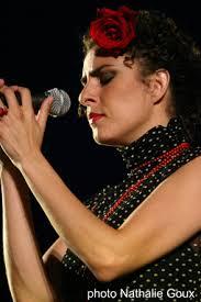 Photos du spectacle d&#39;Ana Salazar réalisées par <b>Nathalie Goux</b> pour le site <b>...</b> - Nathalie%2520Goux%2520Ana%2520Salazar14