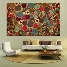 Small Picture Online Get Cheap Wall Painting Design Aliexpresscom Alibaba Group