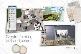 Google Home Design   Seven home design