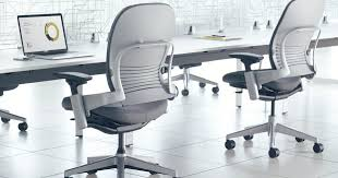 steelcase amia chair. Steelcase-leap-chair-and-steelcase-amia-chair-review-main.jpg Steelcase Amia Chair