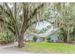 Country Kitchen Vero Beach Vero Beach Country Club Remax Associated Realtyremax Associated