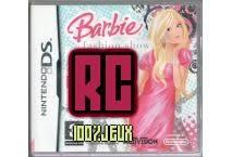 Jeux vido sur PC - barbie styliste dfil de mode du torrent