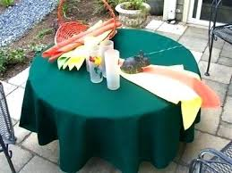round outdoor tablecloth with zipper square outdoor tablecloth round patio table tablecloth beautiful indoor outdoor umbrella