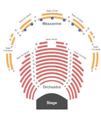 Appel Room At Lincoln Center Tickets And Appel Room At