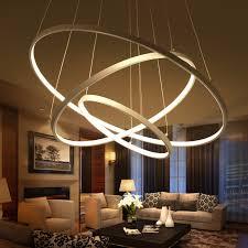 warehouse style lighting. Led Pendant Warehouse Style Light Fixture Modern Lighting H