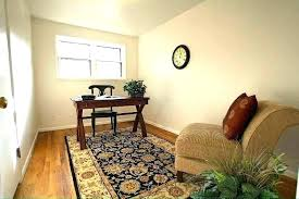 fred meyer rugs area rugs rugs at from area image source bathroom rugs office furniture elegant