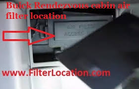buick rendezvous wiring harness problems buick 2005 buick rendezvous wiring harness diagram wiring diagram for on buick rendezvous wiring harness problems