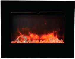 spectra electric fireplace electric fireplace insert spectrafire electric fireplace tv stand