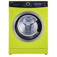 Arçelik 8127 NG Çamaşır Makinesi