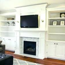 fireplace and tv ideas fireplace ideas fireplace mantels with above for perfect best over fireplace ideas fireplace and tv ideas